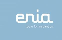 logo_enia