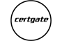 p6-partner-certgate1
