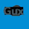 GOERING-Icon_goeringux100