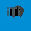 GOERING-Icon_i4time100