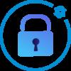 GOERING-Icon_security