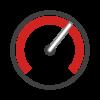 Kalipso_Timers-icon