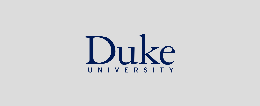 case-study-Duke