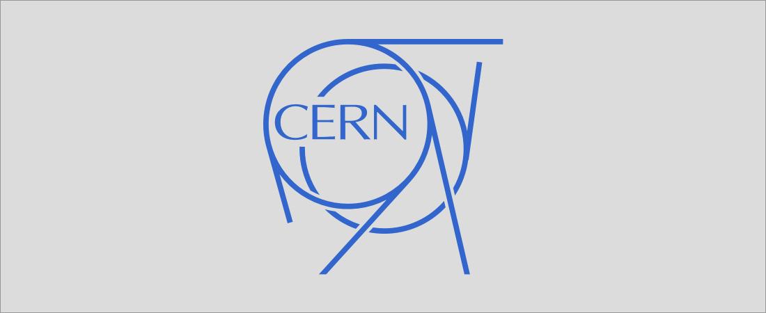 case-study-cern