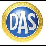 logo-das150x150