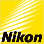 logo-nikon150x150