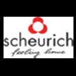 logo-scheurich150x150