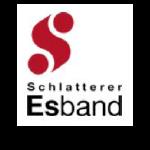 logo-schlatterer150x150
