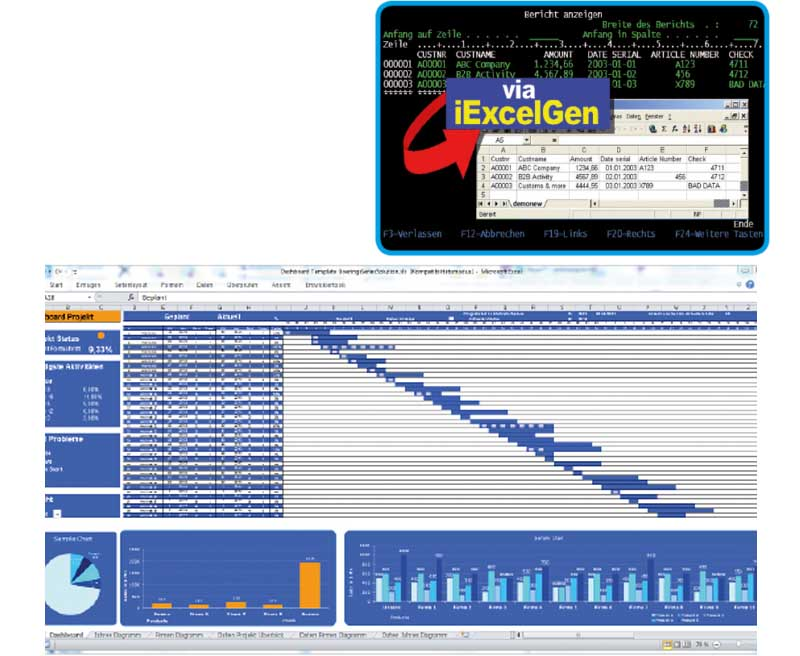 p1-img-excel800x656