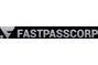 Logo Fastpass Partner