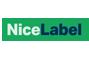 logo nicelabel