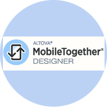 product-mobile-designer-220x220