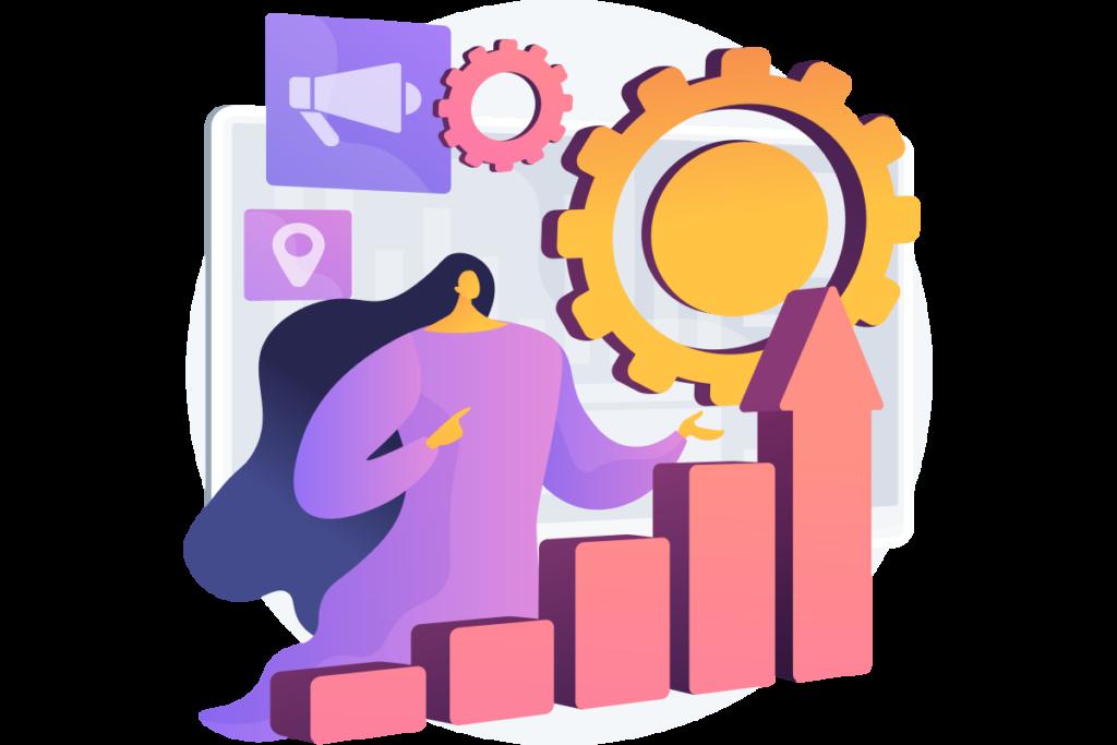 solutions_Ibmi-tools