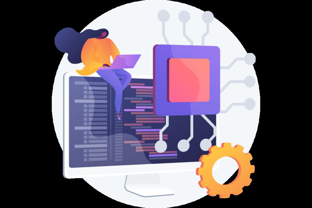 solutions_digitales Kopie