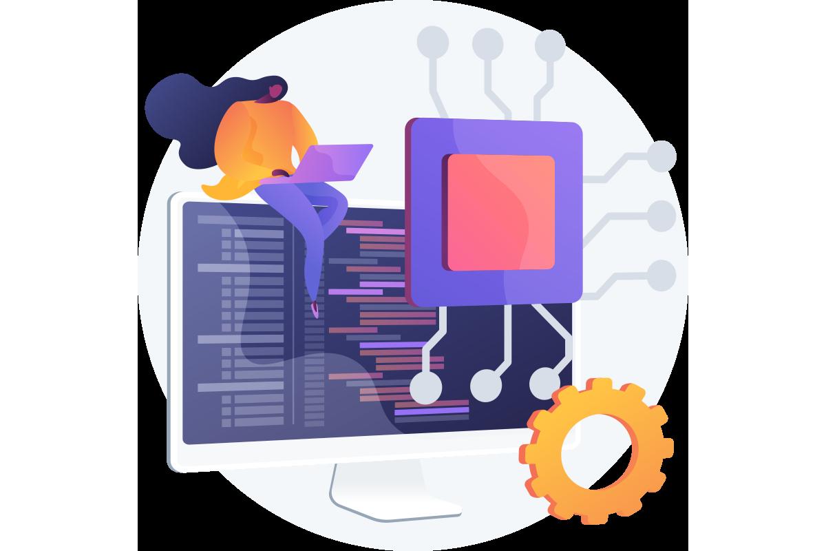 solutions_digital copy