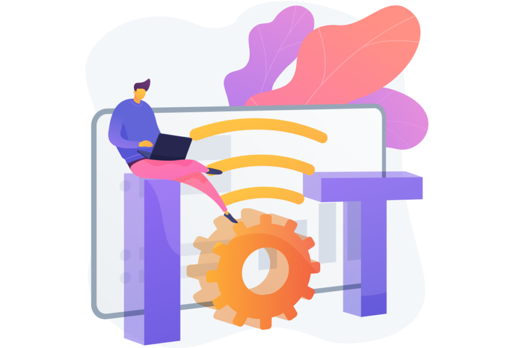 solutions_iot