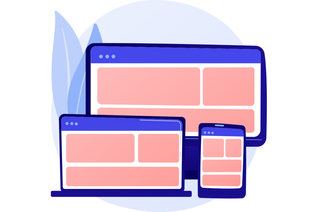 solutions_responsive