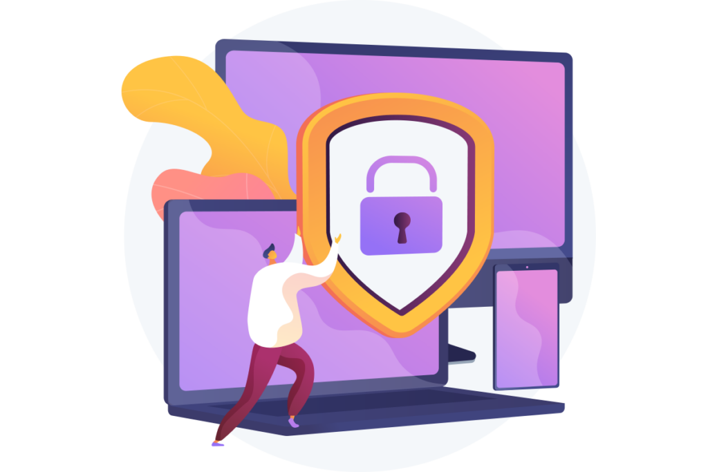 solutions_security