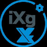 GOERING-Icon_excel