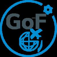 GOERING-Icon_gofaster