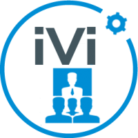 GOERING-Icon_i4vision