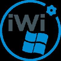 GOERING-Icon_i4win