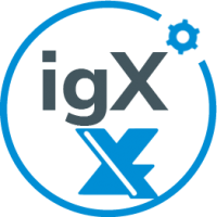 GOERING-Icon_igetexcel
