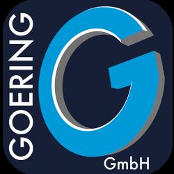 goering-logo512